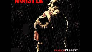 FRANCIS DUNNERY - Don't Look Down Frank (2013)