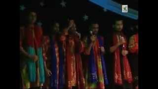 Bangla Islamic Song: Naate Rasul (saw) Sondha 2008 [Full Album]