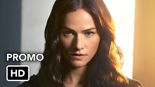 Van Helsing Season 2 Teaser Promo (HD) Returning 2017