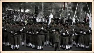 Qatar army (جيش قطر ) 😍❤👆✌
