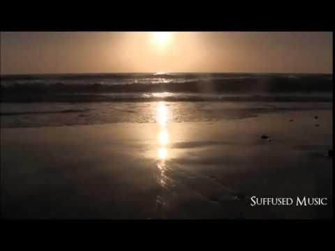 Exequiel Gomez -  Arte (Original Mix)