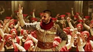اجمل اغاني هندي رانفير سينغ 2017