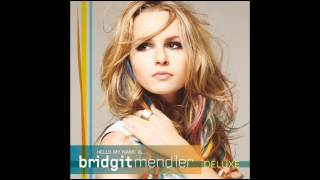Bridgit Mendler - All I See Is Gold (HD)