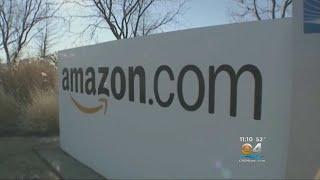 South Florida Makes Amazon