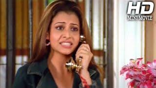 Oriya Movie Full || Mahanayak || Anubhav Mohanty,Koyel Mullick || Odia Movie Full Mini Movie