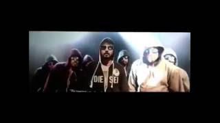 Senjitaley official Video Song