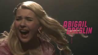 Feminist Review: Scream Queens, Season One (1/4)