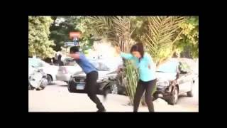 best fail funny vidos and funny arab edition