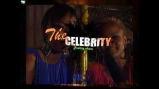 Celebrity show na Hellen Kazimoto TBC.mov