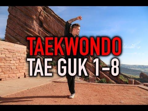 Xxx Mp4 Tae Guk 1 8 3gp Sex