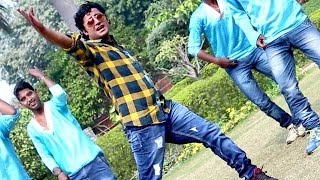 हमरो माटी भोजपुरिया - Hamro Maati Bhojpuriya - Research Kare Balamua - Bhojpuri Hot Songs 2017