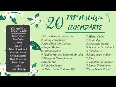 Xxx Mp4 20 POP NOSTALGIA LEGENDARIS 3gp Sex