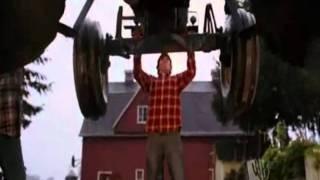 smallville music video.mp4