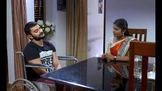 Pranayini | Episode 86 - 04 June 2018 I Mazhavil Manorama