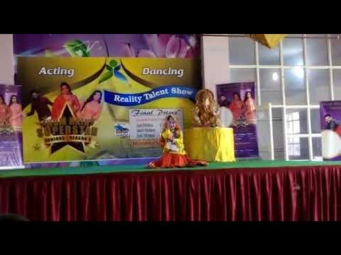 Xxx Mp4 1bar Is Video Ko Jrur Dakha Choti Si Bachhi Ka Super Dance 3gp Sex