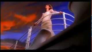 Celine Dion -