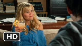 How Do You Know Official Trailer #1 - (2010) HD