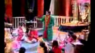Mangalwar Tera Shaniwar Tera Full Song Darsh Dikhla Ja Bali Tu Aaja   YouTube