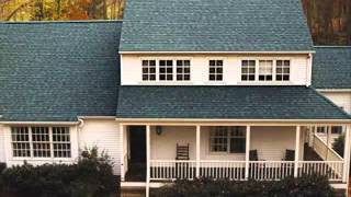 Roofing Lorain 888 778-0212