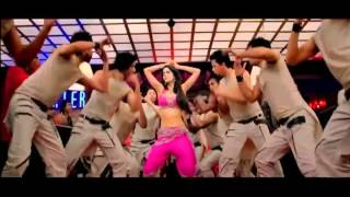 Double Dhamal _ Jalebi Bai (full song - HD - Sub. Hindi - español) - YouTube.MP4
