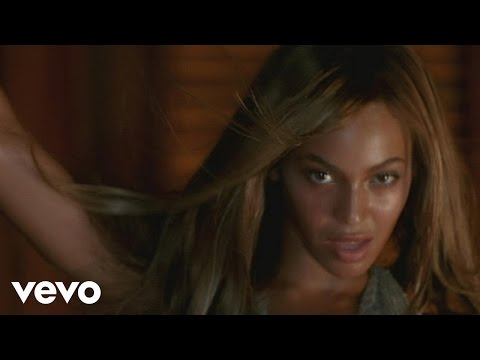 Xxx Mp4 Beyoncé Baby Boy Video Ft Sean Paul 3gp Sex