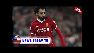 Jurgen klopp grateful of liverpool scout earache that led to mohamed salah transfer| NEWS TODAY TV