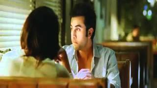 Sad Arabic love song 2011 اكثر من الدنيا