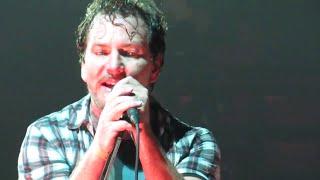 Pearl Jam 11-21-2013 San Diego Ca Full Show Multicam SBD Blu-Ray V2