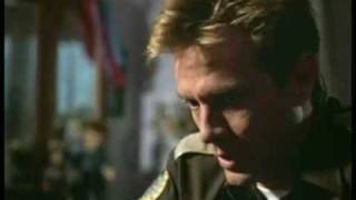 Cherry Falls (2000) Trailer Ingles