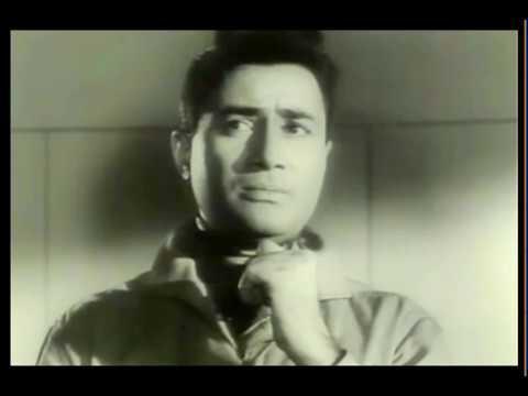 Xxx Mp4 NA TUM HAMEIN JAANO … SINGER HEMANT KUMAR … FILM BAAT EK RAAT KI 1962 3gp Sex