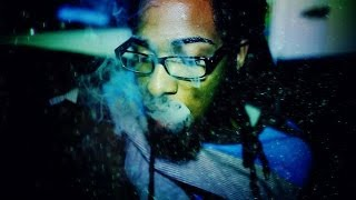 Yung 'N' Official-Paid The Cost (Official Video) Prod. Elementree Beats [Direct. By LD]