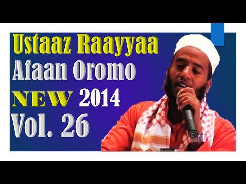 Xxx Mp4 Raayyaa Abbaa Maccaa NEW 2014 Afaan Oromoo V 26 3gp Sex