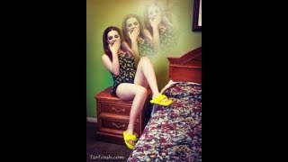Best Of Tweakers Compilation Meth Heads Drug Addicts Funny Moments