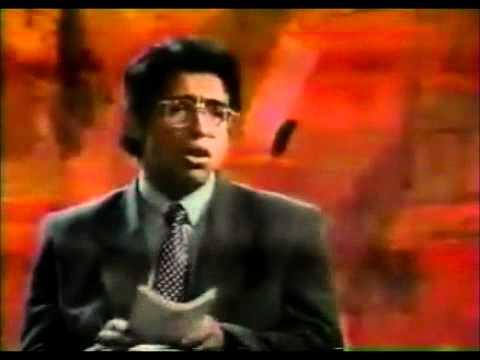 Jaime Garzón Entrevista 1993 Completa
