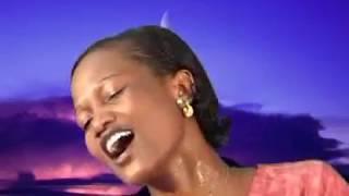 AIC SHINYANGA OMBENI