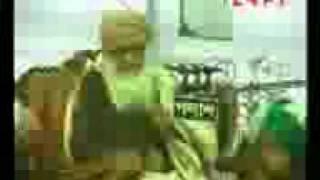 SHAH Jamir uddin (Rah)