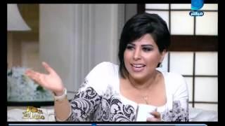 العاشرة مساء |المطربة شمس توضح اسباب تنازلها عن الجنسية الكويتية