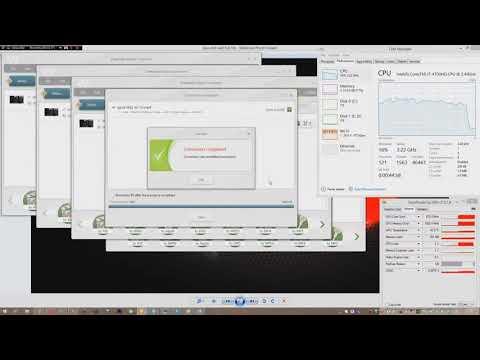Download Video conversion comparison GPU Acceleration CUDA Cores DXVA - Freemake Video Converter HD Mp4 3GP Video and MP3