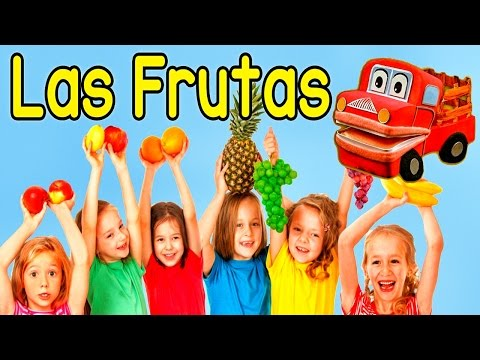 Xxx Mp4 Canciones Infantiles Las Frutas Barney El Camión 3gp Sex