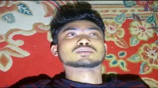 Ei Fagune by Aporbo & Israt Bangla Music Video HD