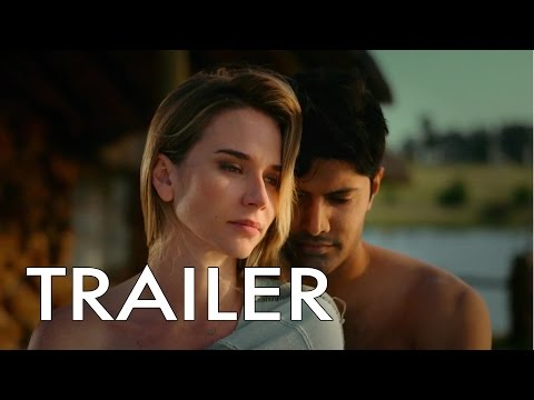 Free State Official Trailer (2016)