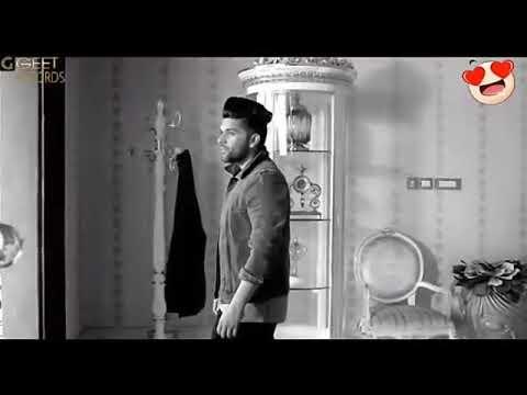 Xxx Mp4 Golimar Guru Randhawa New Song 3gp Sex