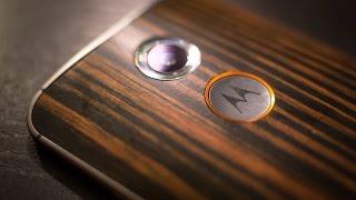 Tested In-Depth: Moto X (2014)