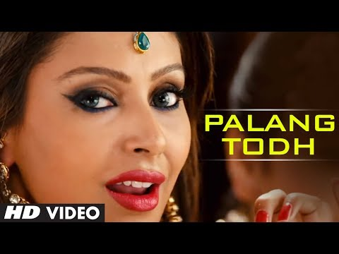 Xxx Mp4 PALANG TODH FULL VIDEO SONG SINGH SAAB THE GREAT SUNNY DEOL 3gp Sex