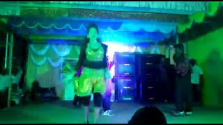 Theni distic ayyampatti festival  adapter parallels 2017 part 11