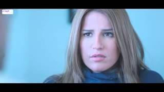 الصياد - مشهد قوي يوضح كيفية تحليل الشخصية من ملامح الوجه - الحلقة 5
