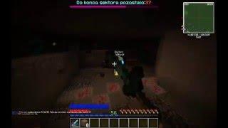 |Minecraft|Craftcore.pl|Klatka| /w Dultan