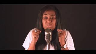 Suellen Brum - Sei é bem assim (Elaine Martins Cover)