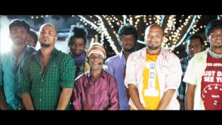 Nimirndhu Nil | Tamil Movie | Scenes | Clips | Comedy | Songs | Don't worry be happy Song