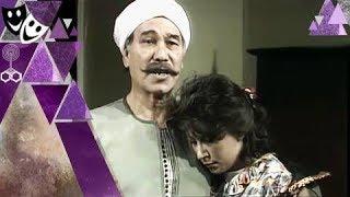 قسوة البدري على أخته وردة والشيخ بدار بيتدخل